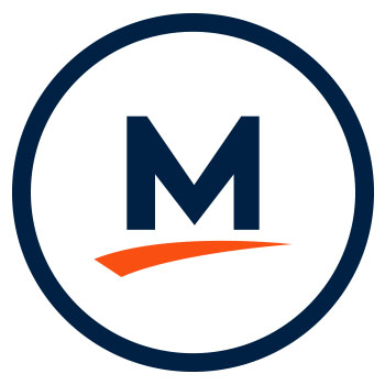 color myokinetics rmt logo